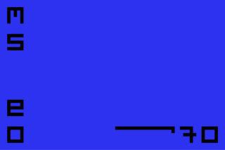 Maurizio-Sacripanti.-Expo-Osaka-'70-07-Exhibition-Identity-Acronym-Typography