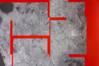 MAXXI-Roma-20-25-01-Exhibition-University-Architecture-Entrance-Detail-Map