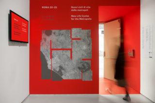 MAXXI-Roma-20-25-02-Exhibition-University-Architecture-Entrance-Map
