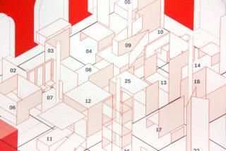 MAXXI-Roma-20-25-05-Exhibition-University-Architecture-University-Assonometry-Detail