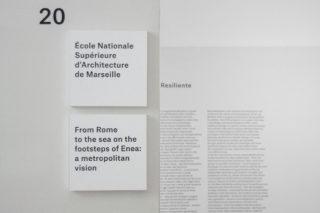 MAXXI-Roma-20-25-06-Exhibition-University-Architecture-University-Project-name-Signage