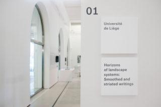 MAXXI-Roma-20-25-07-Exhibition-University-Architecture-University-Project-name-Number-Signage