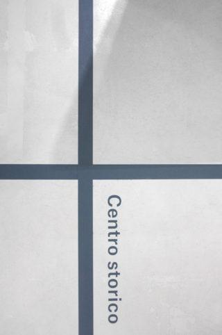 MAXXI-Roma-20-25-09-Exhibition-University-Architecture-Zone-Floor-signage-Zone