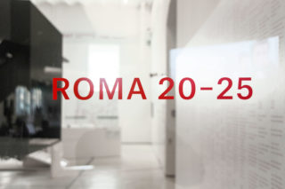 MAXXI-Roma-20-25-12-Exhibition-University-Architecture-Title
