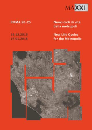 MAXXI-Roma-20-25-13-Exhibition-University-Architecture-Title-Brochure-Cover
