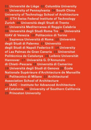 MAXXI-Roma-20-25-14-Exhibition-University-Architecture-Title-Brochure-Inside