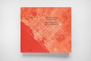 MAXXI-Roma-20-25-16-Exhibition-University-Architecture-Catalogue-cover