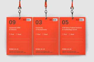 MAXXI-Roma-20-25-16a-Exhibition-University-Architecture-ID-card-University-Student-Professor
