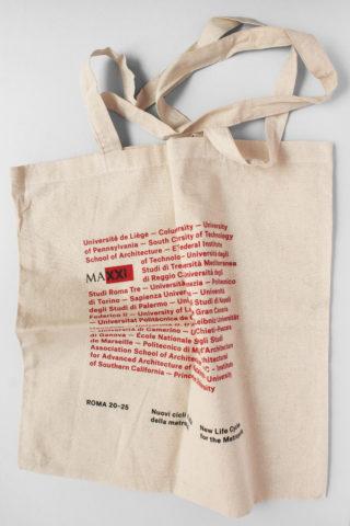 MAXXI-Roma-20-25-17-Exhibition-University-Architecture-Bag