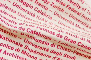 MAXXI-Roma-20-25-18-Exhibition-University-Architecture-Bag-Detail