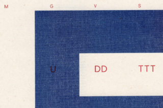 03a-From-Outer-Space-Calendar-Cani-Sciolti-(Red+Blue)-Risograph-Detail