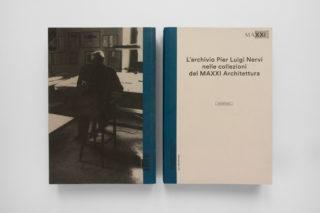 MAXXI-Inventario-Pier-Luigi-Nervi-01-Cover-Back-cover-Image