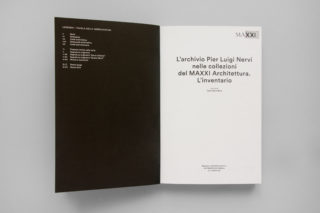 MAXXI-Inventario-Pier-Luigi-Nervi-05-Key-table-frontispiece