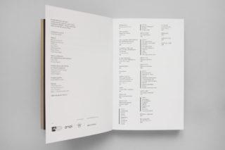 MAXXI-Inventario-Pier-Luigi-Nervi-06-Index
