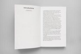 MAXXI-Inventario-Pier-Luigi-Nervi-08-Title-Essay-Text-Black