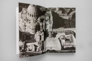 MAXXI-Inventario-Pier-Luigi-Nervi-09-Image-Spread