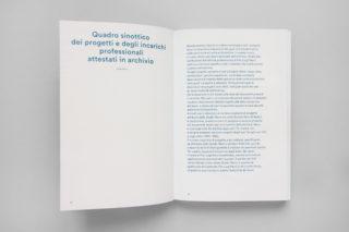 MAXXI-Inventario-Pier-Luigi-Nervi-10-Title-Essay-Text-Blue