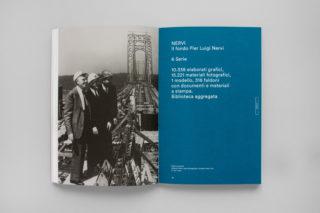 MAXXI-Inventario-Pier-Luigi-Nervi-12-Chapter-First-page-Image