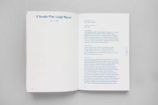 MAXXI-Inventario-Pier-Luigi-Nervi-13-Title-Essay-Text-Blue