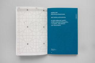 MAXXI-Inventario-Pier-Luigi-Nervi-16-Chapter-First-page-Image