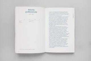MAXXI-Inventario-Pier-Luigi-Nervi-17-Chapter-First-page-Scheme