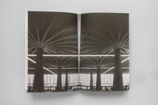 MAXXI-Inventario-Pier-Luigi-Nervi-19-Image-Spread