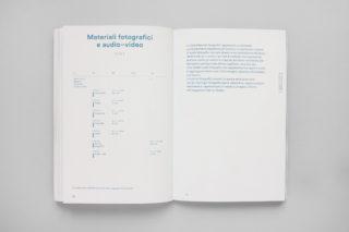 MAXXI-Inventario-Pier-Luigi-Nervi-20-Chapter-First-page-Scheme