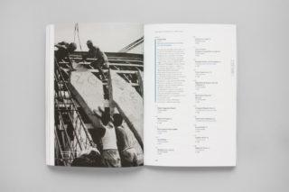 MAXXI-Inventario-Pier-Luigi-Nervi-21-Image-List-Archive-code