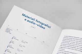 MAXXI-Inventario-Pier-Luigi-Nervi-22-Chapter-First-page-Scheme-Detail