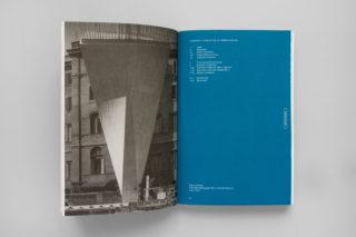 MAXXI-Inventario-Pier-Luigi-Nervi-24-Key-table-Image