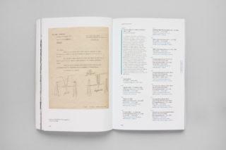 MAXXI-Inventario-Pier-Luigi-Nervi-25-Image-List-Archive-code