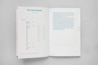 MAXXI-Inventario-Pier-Luigi-Nervi-26-Chapter-First-page-Scheme