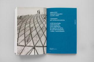 MAXXI-Inventario-Pier-Luigi-Nervi-27-Chapter-First-page-Image