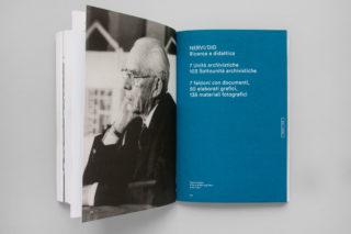 MAXXI-Inventario-Pier-Luigi-Nervi-28-Chapter-First-page-Portrait
