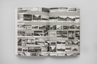 MAXXI-Inventario-Pier-Luigi-Nervi-31-Image-Spread-Archive