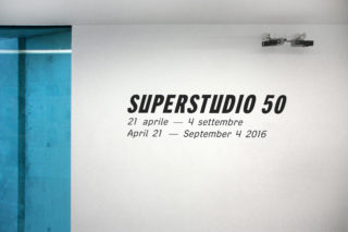 MAXXI-Superstudio50-01-Exhibition-Title-Typography