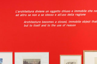 MAXXI-Superstudio50-11-Exhibition-Quote-Detail