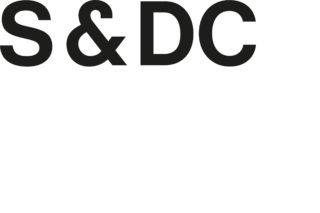 01-S&DC-Spalvieri-&-Del-Ciotto-Identity-Acronym