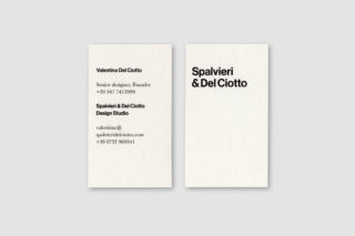 02-S&DC-Spalvieri-&-Del-Ciotto-Identity-Business-card
