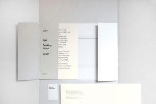 09-S&DC-Spalvieri-&-Del-Ciotto-Identity-Paper-folder-Project-Company