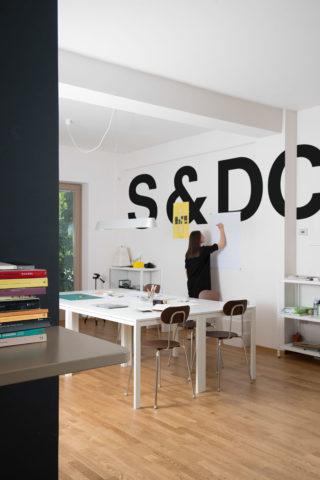 11-S&DC-Spalvieri-&-Del-Ciotto-Identity-Studio