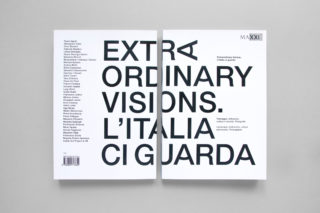 Extrordinary-Visions.-L'Italia-ci-guarda-(Book)-01-Cover
