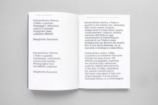 Extrordinary-Visions.-L'Italia-ci-guarda-(Book)-04-Curator-essay-First-page