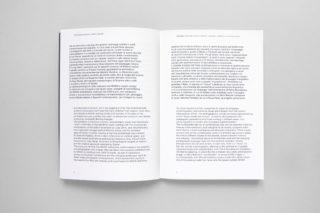 Extrordinary-Visions.-L'Italia-ci-guarda-(Book)-05-Curator-essay