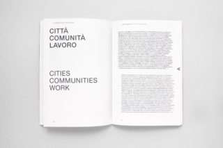 Extrordinary-Visions.-L'Italia-ci-guarda-(Book)-09-Section-title