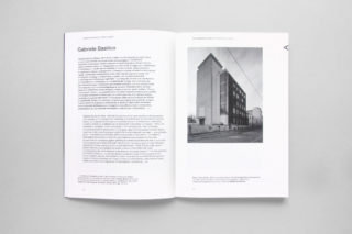 Extrordinary-Visions.-L'Italia-ci-guarda-(Book)-12-Gabriele-Basilico-Photographer-spread