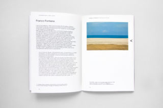 Extrordinary-Visions.-L'Italia-ci-guarda-(Book)-14-Franco-Fontana-Photographer-spread