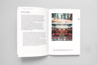 Extrordinary-Visions.-L'Italia-ci-guarda-(Book)-15-Armin-Linke-Photographer-spread