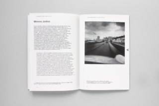 Extrordinary-Visions.-L'Italia-ci-guarda-(Book)-16-Mimmo-Jodice-Photographer-spread