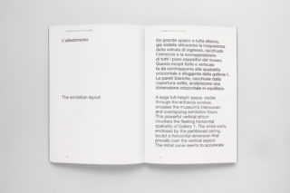 Extrordinary-Visions.-L'Italia-ci-guarda-(Book)-18-Architect-essay